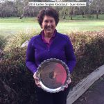 2016-ladies-singles-knockout-sue-holmes