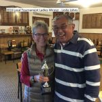 2016-local-tournament-ladies-winner-lesley-johns