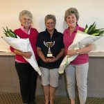 Ladies Winners 2017 (450 x 600)