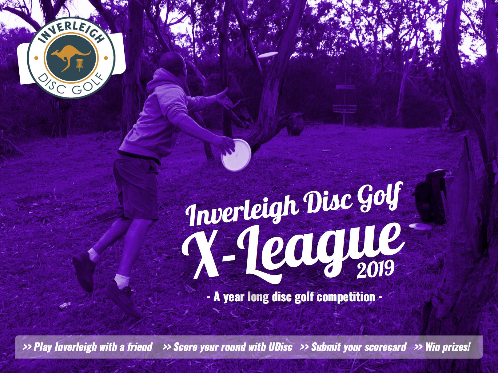 Inverleigh X-League_FINAL