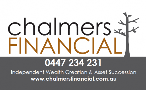 Chalmers Financial