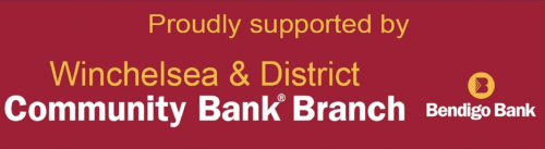 Winchelsea & District Bendigo Bank